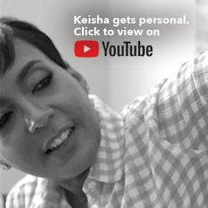 klb_youtube_thumbnail
