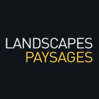 landscape-mag