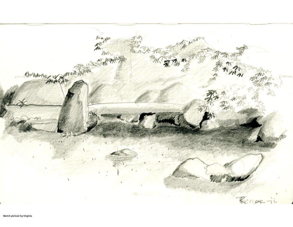virginias-sketch-v1