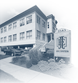 Founded three decades ago,