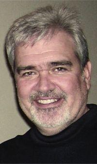 Jeff Akin