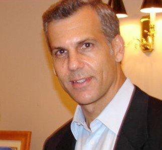 Bill Laggnar
