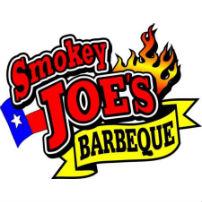 Smokey Joe's, Nash TX