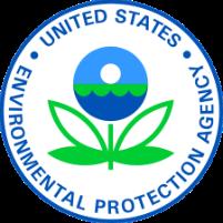 Environmental Protection Agency - EPA