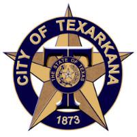 City of Texarkana TX