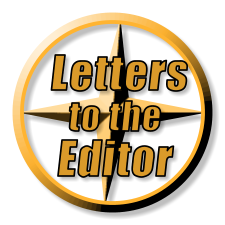 Four States News - Letters to the Editor