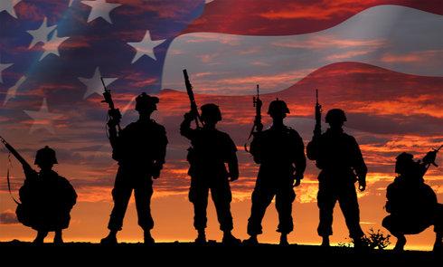 Veterans for Congress PAC