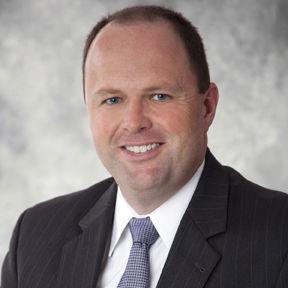 James Henry Russell - President, Texarkana College