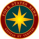 Four States News - Community Journalism for the TX·AR·OK·LA Region