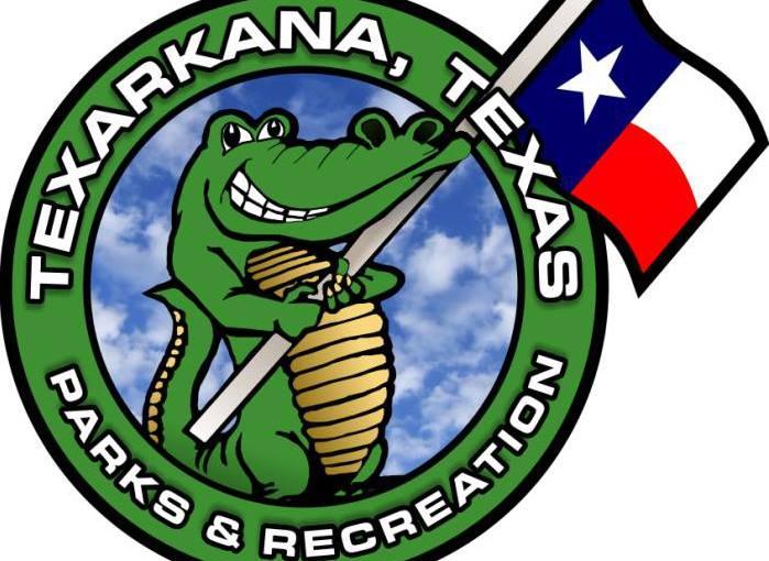 Texarkana TX Parks & Recreation