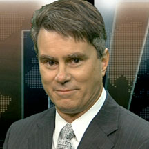 Bill Whittle