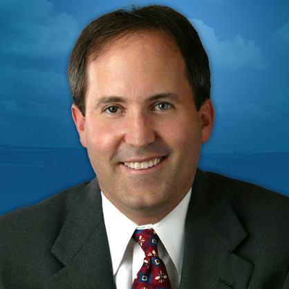 Ken Paxton