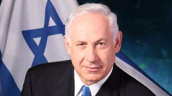 Israeli Prime Minster Benjamin Netanjahu