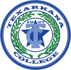 Texarkana College