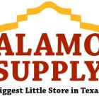 Alamo Supply Maud TX