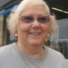 Obituary - Helen Mills Smith Day