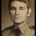 Obituary - Larry Hamilton