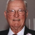 "Obituary - Bill ""Tealolly"" McCrary"