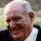 """Obituary - Robert """"Butch"""" F. Carpenter"""