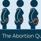The Abortion Question
