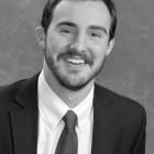 Joshua C. Jones - Edward Jones Financial Advisor