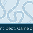 Student Debt: Game of Loans