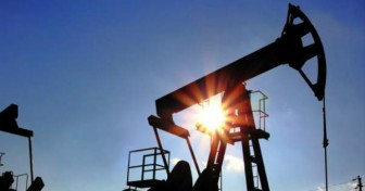 Oil Prices Likely to Continue to Drop
