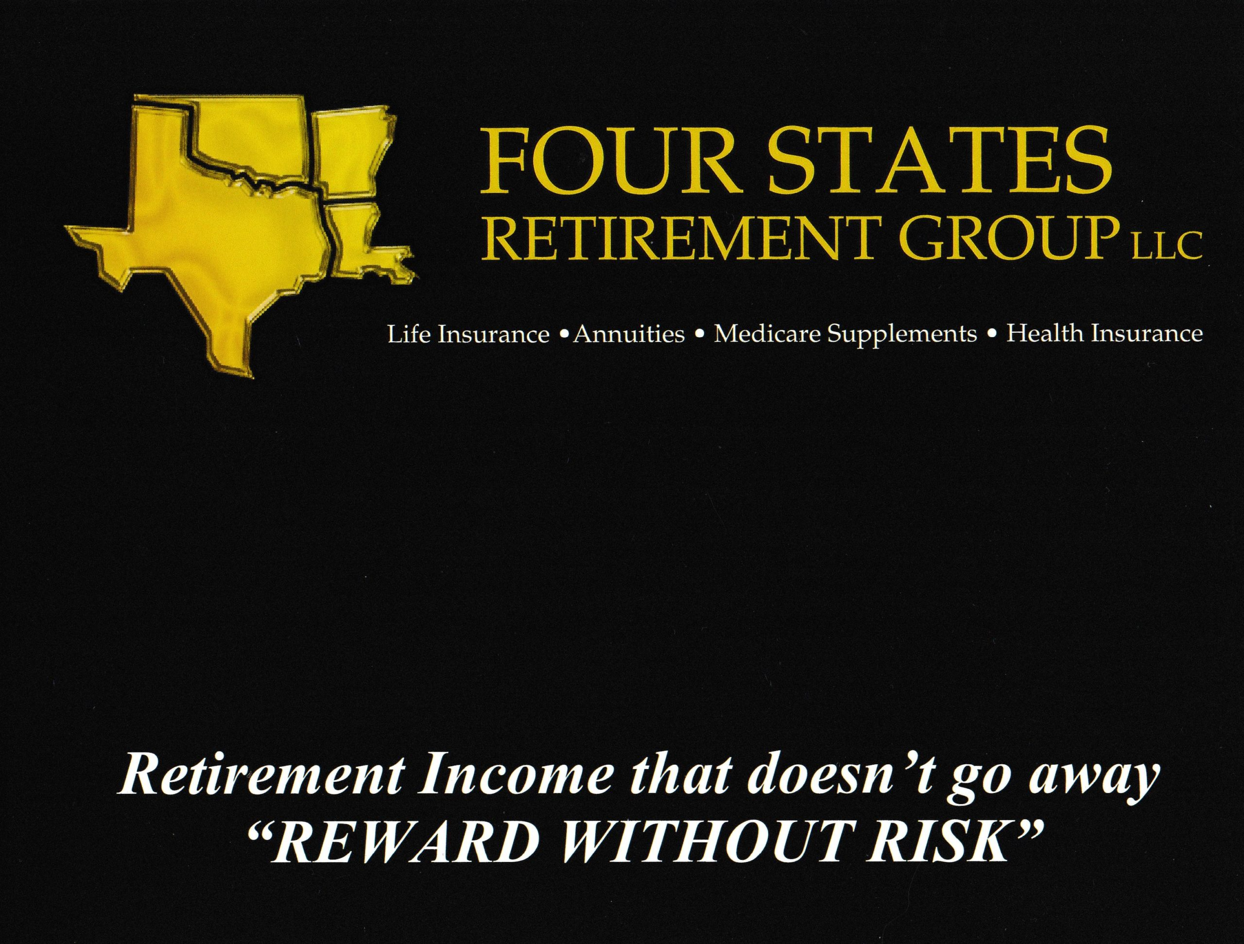 Four States Retirement Group