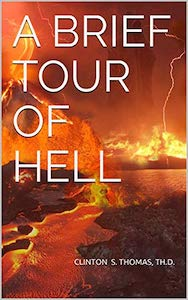 Book: A Brief Tour of Hell