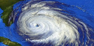 topic_hurricane_main_194114