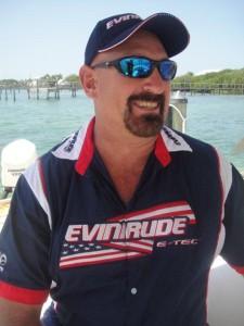Captain-John-Sahagian