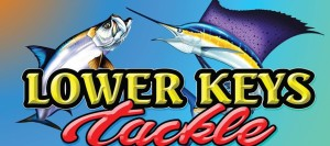 Lower-Keys-Tackle