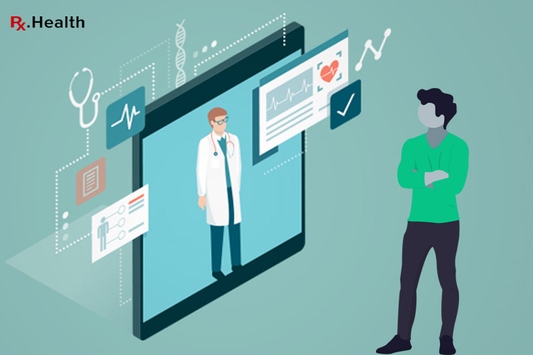 CMS Takes Steps to Recognize Potential of Digital Health Technologies