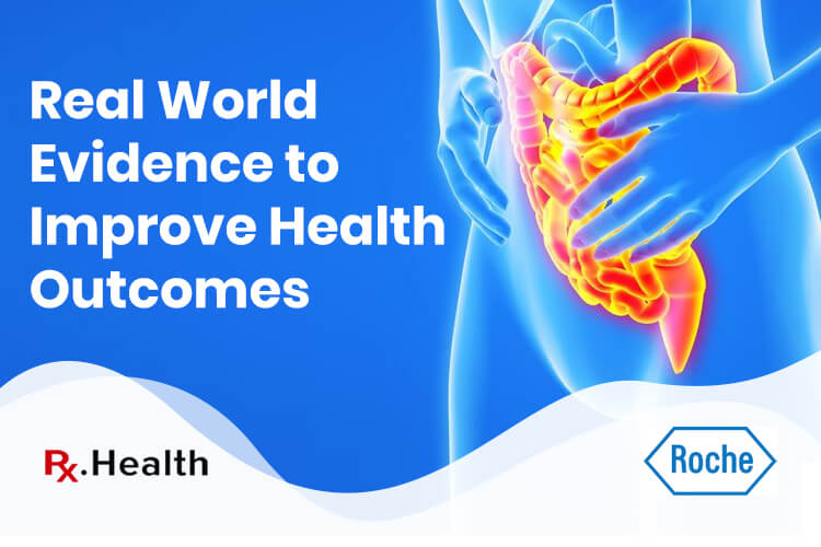 Rx.Health and Roche Partner to Support Digital Transformation and Real World Evidence