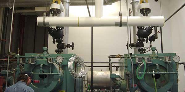 boiler installation repair maintenance cedar rapids iowa city dubuque iowa