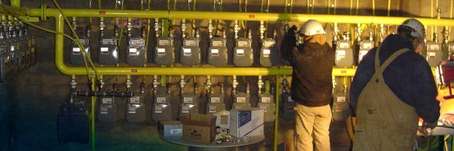 maintenance contract service agreement cedar rapids iowa city dubuque iowa