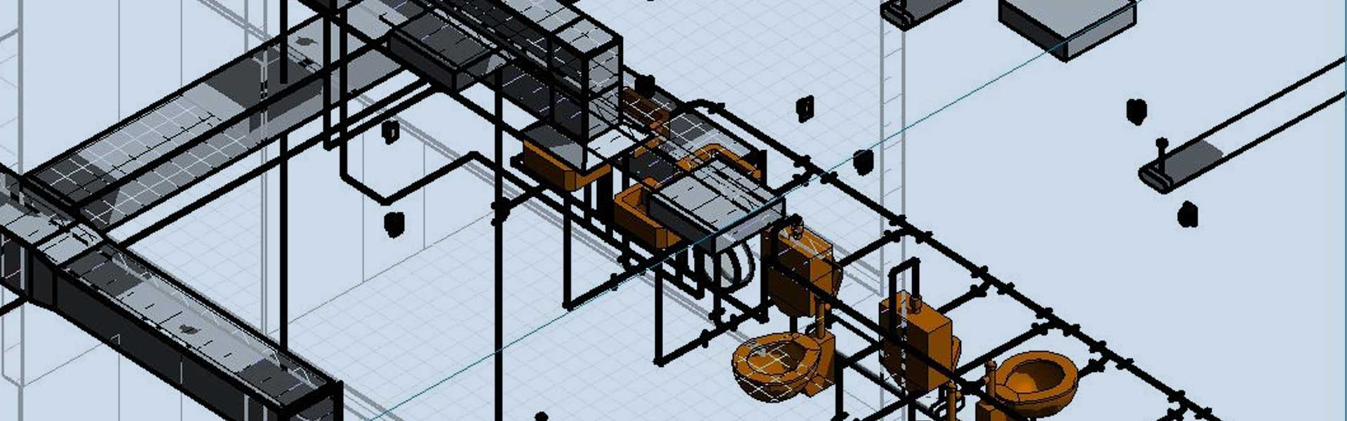 AutoCAD design build software cedar rapids iowa city dubuque iowa