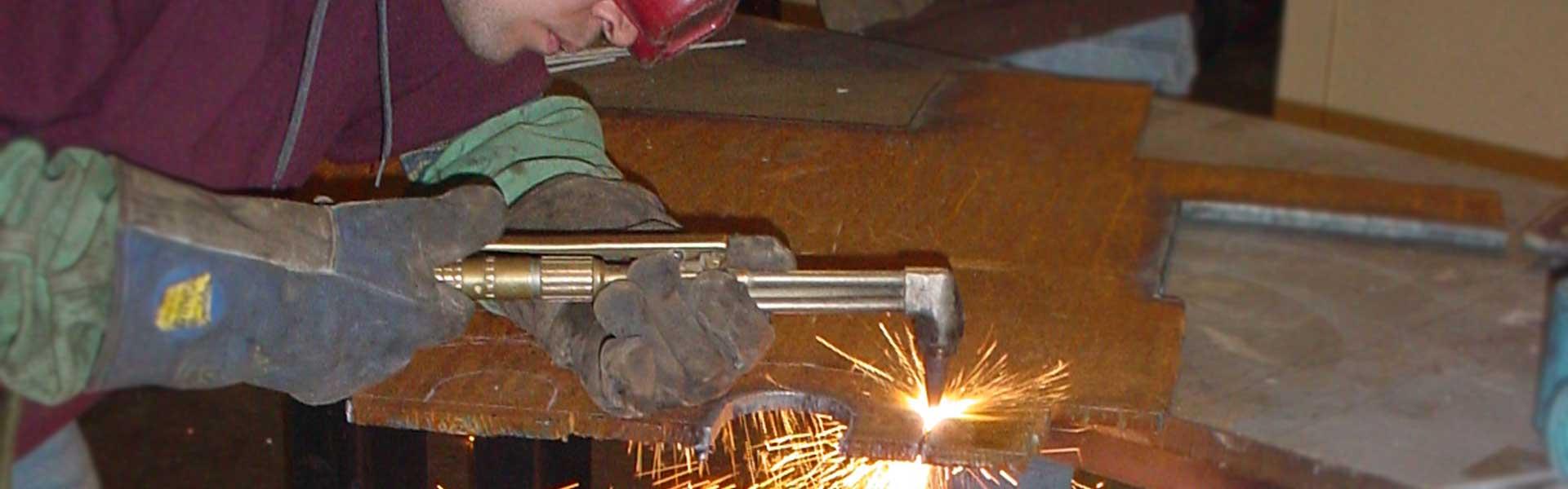 industrial millwright maintenance cedar rapids iowa city dubuque iowa