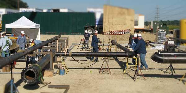 pipefitting pipefitter cedar rapids iowa city dubuque iowa
