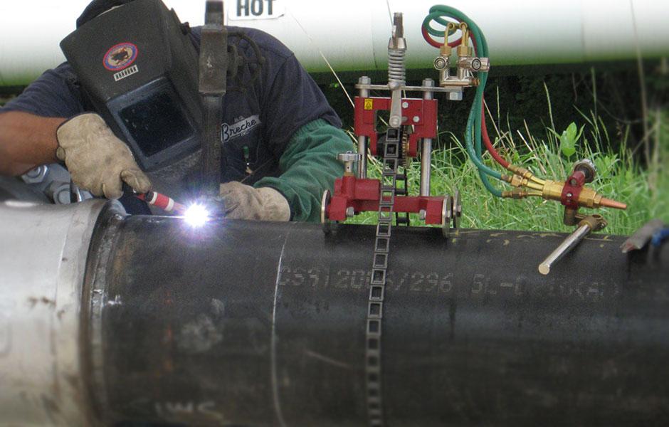 certified welding inspection cedar rapids iowa city dubuque iowa