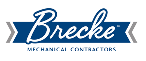 Brecke Mechanical Contractors Cedar Rapids Iowa City Dubuque Iowa