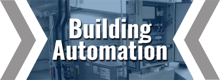 building automation systems brecke service
