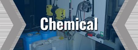 chemical brecke service