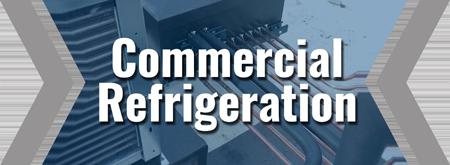 commercial refrigeration brecke service