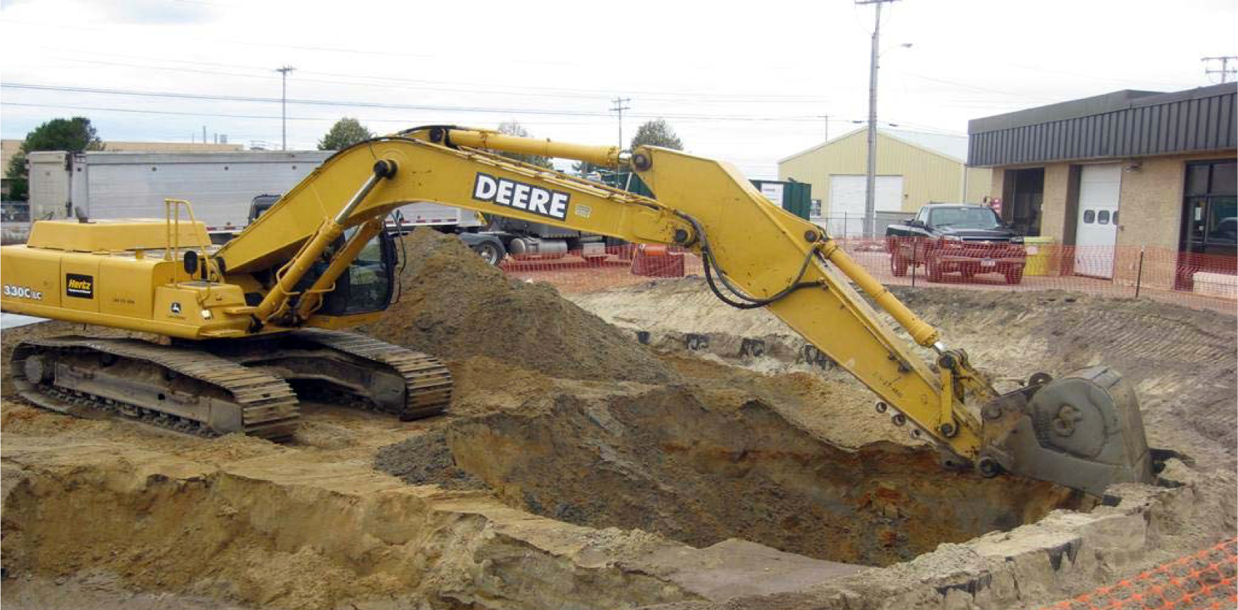 contaminated soil remediation cedar rapids iowa city dubuque iowa