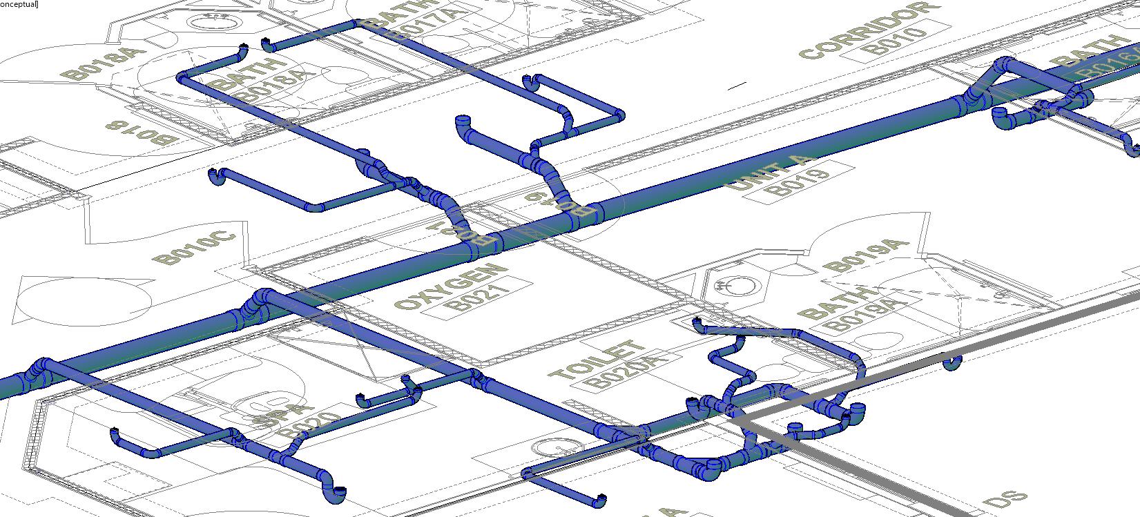 estimating design build cedar rapids iowa city dubuque iowa