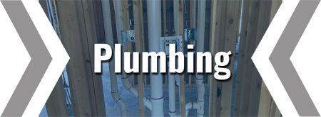 plumbing brecke service