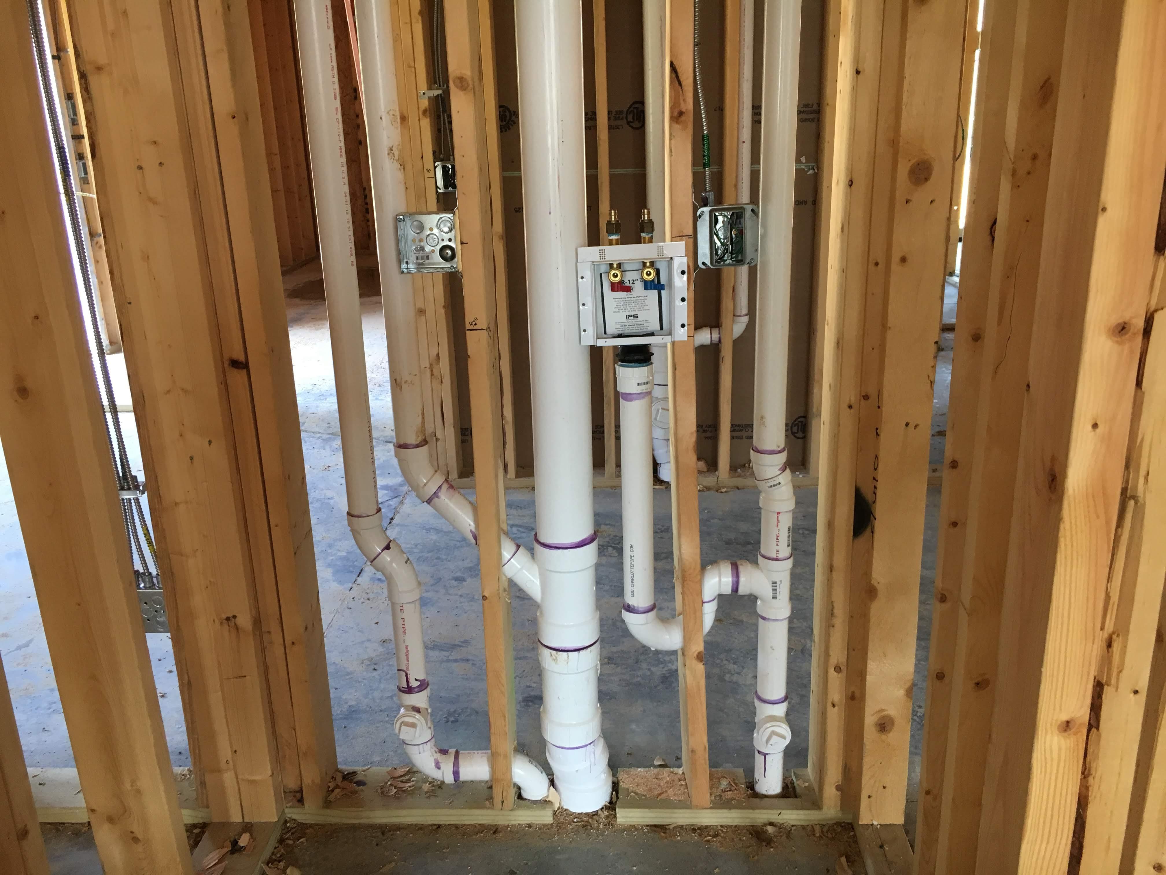 plumbing installation repair maintenance cedar rapids iowa city dubuque iowa