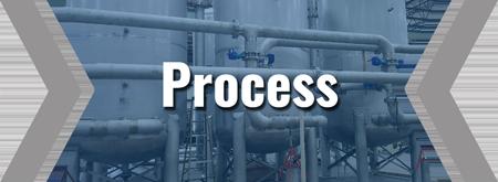 process brecke service