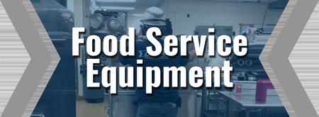 restaurant food service equipment brecke service